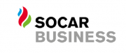 SOCAR Energy Switzerland GmbH